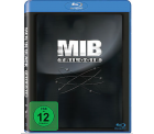 Saturn (auf ebay): Men in Black – Trilogie – (Blu-ray) für 9,99€ (PVG: 15,29€)