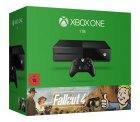 Sevenrabbits: Microsoft Xbox One 1TB Fallout Bundle Fallout 3 und Fallout 4 für nur 306,99 Euro satt 349,97 Euro bei Idealo