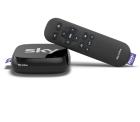 Sky Online TV Box + 2 Monate Sky Pakete für einmalig  29,99 € – monatlich kündbar @ Sky