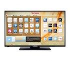 Telefunken D43F277R3C 110 cm 43 Zoll Full HD Smart TV für 299,00 € (433,99 € Idealo) @eBay