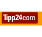 Tipp24: € 5,50 Gutschein – auch für Bestandskunden!!!