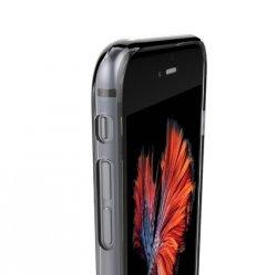 Transparente iPhone 6/6S Case für  0,06€ statt 5,99€ @Aamazon