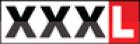 Versandkostenfrei [ 3,95 € ] im XXXL-Shop bestellen ab einem MBW von 20,- €