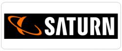 Versandkostenfrei ( auf Alles ) bei Saturn.de bis zum 05.01.2016