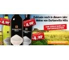 Weinvorteil: 12 Euro Gutschein +  VSKfrei  (Wert 4,50 Euro)