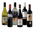 Weinvorteil: Diverse Gutscheine ( Neu & Bestandskunden ) mit bis zu 81,38€ Rabatt