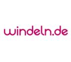 Windeln.de: 20,16€ Gutschein auf alles (MBW 120€)