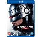 Zavvi: Robocop Trilogy (Includes Robocop Remastered) Blu-ray durch Gutschein für nur 8,87 Euro satt 21,99 Euro bei Idealo