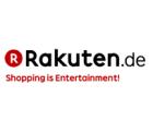 10 € Rabatt bei 50 € MBW via Barzahlen @ Rakuten.de