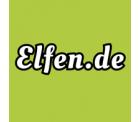 30% Rabatt auf Sale – Produkte @ Elfen.de