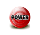4 neue Powerball Gutscheine für Neu & Bestandskunden Wert: 12,50€ (10 Felder) @Lottoland