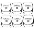 6 Glenmorangie Whiskygläser / Tumbler für 14,99€ inkl. Versand (auch ohne Prime!) bei Amazon [idealo: