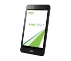 ACER Iconia B1-750 16 GB Tablet für 88,00 € (109,28 € Idealo) @Media Markt