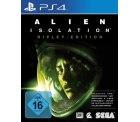 Alien: Isolation (Ripley Edition) für PlayStation 4 oder Xbox One für 12,00 € (20,79 € Idealo) @Saturn