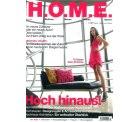 allmaxx.de: Magazin H.O.M.E für 12 Monate gratis (endet automatisch/keine Kündigung)