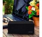 Amazon: DBPOWER BX-900 Bluetooth Lautsprecher mit Gutschein für nur 18 Euro statt 29,99 Euro