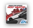 [ Andorid App ] Need for Speed Most Wanted statt 4,99 € für nur 0,10 Cent @ GooglePlayStore