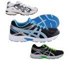 Asics Herren und Damen Sportschuhe für 29,95 € (49,95 € Idealo) @eBay