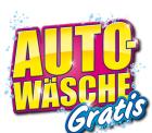 Autowäsche Gratis bei Kauf von 3 Produkten @sauber-sparen-sauber-fahren.de