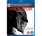 Bis zu 20% Rabatt auf Blu-ray Boxsets @Zavvi.de, z.B. Predator Trilogy Blu-ray für 8,63€ [idealo 21,30€]