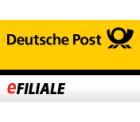 Briefmarken und Kartonagen versandkostenfrei bestellen @ Efiliale