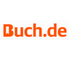 buch.de: 15% auf Spielwaren und Blurays/DVDs/CDs