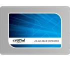 Crucial CT500BX100SSD1 interne SSD 500 GB für 129,00 € (159,00 € Idealo) @Media Markt