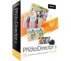 Cyberlink: CyberLink PhotoDirector Deluxe 6 kostenlos downloaden statt 49,90 Euro bei Idealo