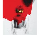 "Das neue Rihanna Album ""ANTI"" kostenlos downloaden"