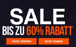 eBay: Superdry Sale mit bis zu 60% Rabatt z.B. Superdry Technical Pop Zip für 38,95 Euro statt 84,90 Euro bei Idealo