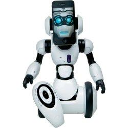 Ebay: WowWee RoboMe Roboter für nur 28,99 Euro statt 49,99 Euro bei Idealo