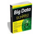 ebook: Big Data for Dummies (auf englisch) gratis statt 19,99$