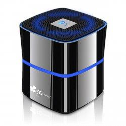 EC Technology Bluetooth Lautsprecher mit Gutscheincode für 15,99 € statt 27,99 € @Amazon