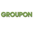 Groupon: 15% Rabatt auf Reisedeals