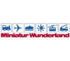 Hamburg: Miniatur Wunderland – Freier Eintritt ins Miniatur Wunderland für alle, die sich das nicht leisten können!!!