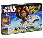 Hasbro B2354100 Star Wars Looping Chewie für 19,99€ [idealo 25,94€] @Amazon