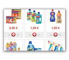 Henkel-Lifetimes: bis zu 9,20 € sparen dank diverse Coupons
