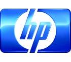 HP Store: 20 Prozent Rabatt mit Gutschein für den Zubehör Sale (auch auf reduzierte Artikel) und versandkostenfrei