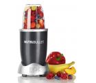 Lidl: NutriBullet Nährstoff-Extraktor 600 Series für 79,99€ (PVG: 97€)