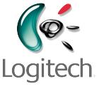 Logitech: 5,- € Rabatt mit einem MBW von 30,- €