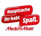 Mediamarkt: 5 Euro Gutschein mit 30 Euro Mindestbestellwert