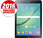 Mediamarkt: Samsung Galaxy Tab S2 9.7 32GB WiFi für 349€ (PVG: 429€)