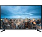 Mediamarkt: SAMSUNG UE43JU6050 LED TV (Flat, 43 Zoll, UHD 4K, SMART TV) für nur 479 Euro statt 604 Euro bei Idealo