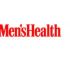 Mens Health: 2 Hefte gratis lesen + Geschenk für Weiterleser