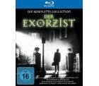 Neue Angebote bei Alphamovies z.B. Der Exorzist – Complete Collection Blu-Ray für 19,94 € zzgl.Versand [ Idealo 34,83 € ]