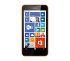 NOKIA Lumia 630 Dual-SIM 8 GB Windows Phone 8.1 für 76,00 € (99,00 € Idealo) @Media Markt