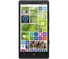 Nokia Lumia 930 32GB Windows Phone 8.1 mit LTE & 20 Megapixel Kamera für 299,90€ inkl, Versand [idealo 394,90€] @ebay