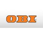 OBI: 15% Gutschein mit einem MBW von 30€