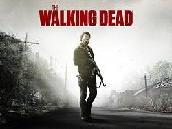 the walking dead staffel 4 rtl2