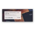 Redcoon: Technik mit bis zu 60% ggü. UVP reduziert @ebay